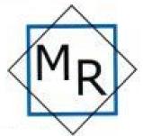 Logo Rudolf Rustler  Steuerberater - Rechtsbeistand