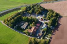 Ehlers  Garten- und Landschaftsbau GmbH