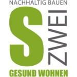 Logo S2 GmbH