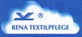 Logo Rena Textilpflege Inh. R. Kießling