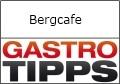 Logo Bergcafe Inh. Johanna Savidu