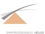 Logo Rechtsanwalt Erwin Heller