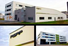 Michael Heubl Ingenieurbüro für Baustatik GmbH