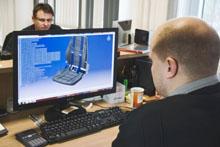SeatTec Sitztechnik GmbH