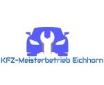 Logo KFZ Meisterbetrieb Eichhorn
