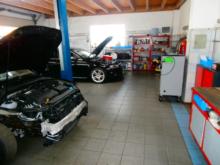 Automobile Nitz  Kfz Handel/ Service