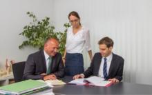 Makiol, Lüken & Kollegen Rechtsanwälte