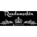 Logo Rundumschön Stefanie Weiß