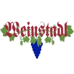 Logo Weinstadl
