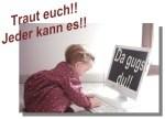 Logo Computerschule Bräunig