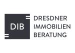 Logo DIB Dresdner Immobilien Beratung GmbH