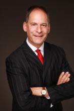 MPH Legal Services Bankrecht bundesweit.