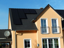 Greiner  Elektro- und Solartechnik
