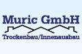 Logo Muric GmbH