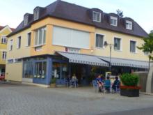 Eiscafé Eismosena