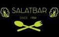 Logo Salatbar