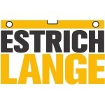 Logo Estrich Lange e.K.