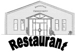 Logo Restaurant Hammermeier