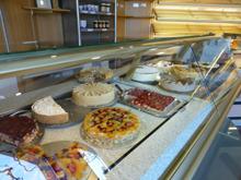 Bäckerei - Konditorei Pelz