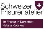 Logo Schweizer Frisurenatelier