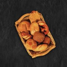 Bäckerei Ewald Seeßle