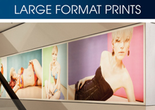 Pigture GmbH