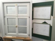 Lämmle Glaserei + Fensterbau
