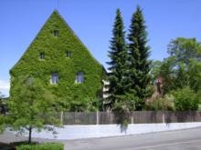 Schraml - Die Steinwald Brennerei