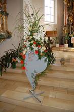Blumen Wendl-Böhm Inh. Birgit Böhm
