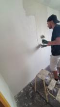 Maler-Service Deisenhofer GmbH