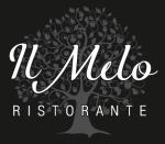 Logo Ristorante Il Melo