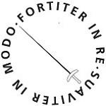 Logo Dr. Münch Rechtskanzlei
