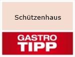 Logo Schützenhaus