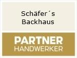 Logo Schäfer's Backhaus