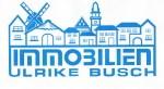 Logo Ulrike Busch  Immobilien