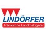 Logo Fränkische Landmetzgerei Lindörfer GmbH