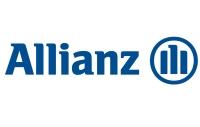 Alexander Weiß  Allianz Hauptvertretung