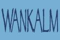 Logo WANKALM