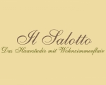 Logo Il Salotto