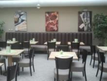 Dom Café