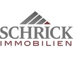 Logo Schrick Immobilien