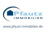 Logo Andrea Pfautz Pfautz Immobilien
