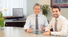 BPZ Balmes, Pelka & Zimmermann Steuerberatungsgesellschaft mbH