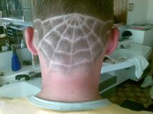 Klaus´s Barbershop
