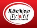 Logo KüchenTreff Enrico Schmidt