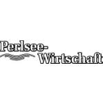 Logo Perlsee-Wirtschaft