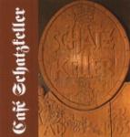 Logo Café Schatzkeller