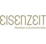 Logo Eisenzeit Köln  Inhaber Kevin Kutscher
