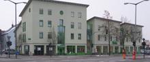 Reiss GmbH Sanitäts Fachhaus