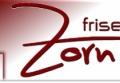 Logo Friseure Zorn